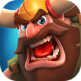Island Raiders: War of Legends Icon