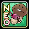 NEO Mushroom Garden Icon