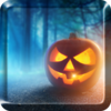 Halloween Live Wallpaper Free Icon