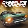 Cyberline Racing Icon