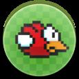 Floppy Bird: New Season Icon