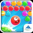 Bubble Kingdom Icon