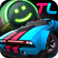 Turbo league Icon