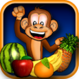 Fruited Icon