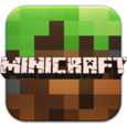 Mini Craft Exploration Icon