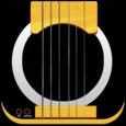 Guitar Solo HD Icon
