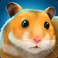 PetHotel - My animal boarding Icon