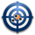 Shooter Icon