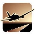 Air Control Lite Icon