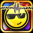 Beat Hazard Ultra (Demo) Icon