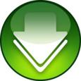 Torrent Movie Downloader Icon