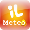 the Weather Icon