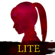 White Day Lite Icon
