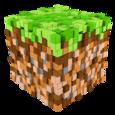 World Craft: Survival Icon