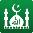 Muslim Pro - Azan,Quran,Qibla Icon