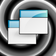 Smart Statusbar Icon