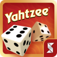 YAHTZEE® With Buddies Icon
