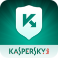 Kaspersky Internet Security Icon