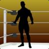 Create A Wrestler (Dress Up ) Icon