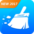 Cleaner Speed Booster Icon