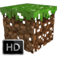 MiniCraft HD Icon