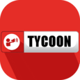 Tubers Tycoon Icon