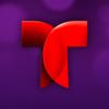 Telemundo Novelas Icon