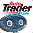 Auto Trader Icon