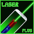Laser Simulator & Break Bricks Icon