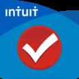 TurboTax Tax Return App Icon