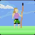 Javelin Masters 3 Icon