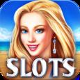 Slots Oz™ - slot machines Icon