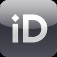 UNiDAYS® Icon
