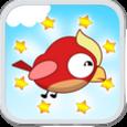 Flappy Canary Icon