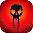 Break Loose: Zombie Survival Icon