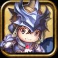 Fantasy Heroes Icon