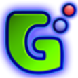 Galaxy - Chat & Play Icon