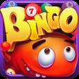 Bingo Crush - Fun Bingo Game™ Icon