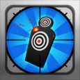 Top Sniper: Training Day Icon