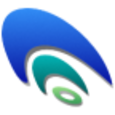 Wave Launcher Icon