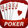 Joyspade Texas Poker Icon