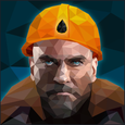 Petroleum Tycoon Icon
