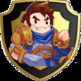 League of Hero Defenders Icon