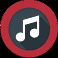 Pi Music Player Icon