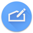 Xposed GEL Settings [ROOT] Icon