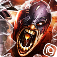 Zombie Deathmatch Icon