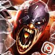 Zombie Deathmatch Icon