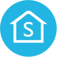 S Launcher (Galaxy S5 Launcher Icon