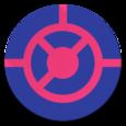 GoStats Icon
