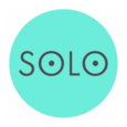 Solo Selfie - Video and Photo Icon